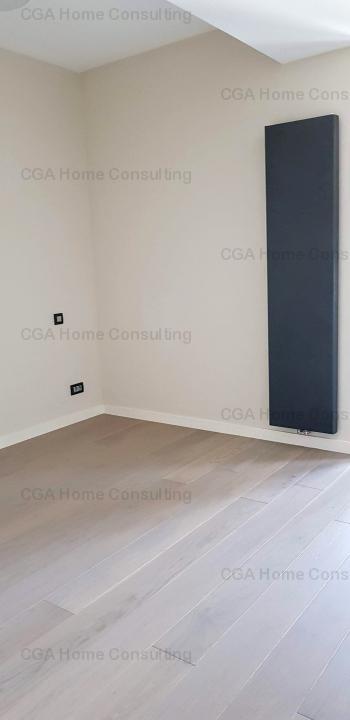 CGA Home
