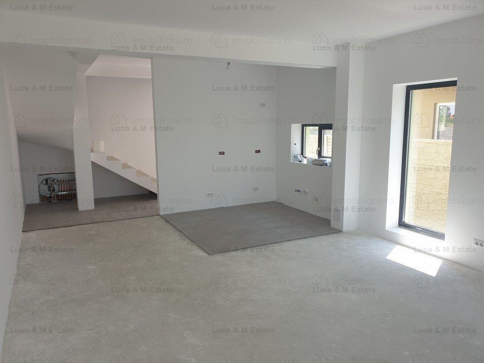 Duplex ,Calea Lugojului, Ghiroda