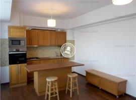 Inchiriere  apartament  cu 2 camere  decomandat Iasi, Iasi  - 350 EURO lunar