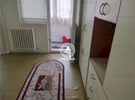 Vanzare apartament 2 camere, Mircea cel Batran, Iasi