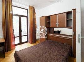 Inchiriere apartament 2 camere, Iasi