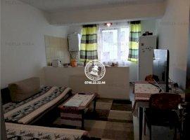 Vanzare apartament 2 camere, Breazu, Breazu