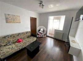 Vanzare apartament 2 camere, Podu Ros, Iasi