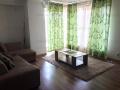 Apartament 2 camere , 60 mp , Studium Green