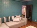 Apartament 3 camere, decomandat Marasti