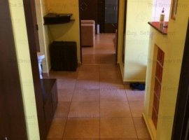 Inchiriez apartament 2 camere Marasti