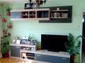 Inchiriez apartament 2 camere Gheorgheni