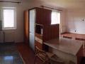 Apartament 3 camere , 60 mp , Centru