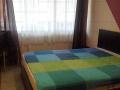 Inchiriez apartament 2 camere Zorilor