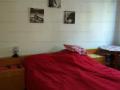Apartament 3 camere spatios Gheorgheni