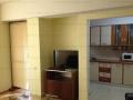 Apartament 2 camere bloc nou Dorobantilor