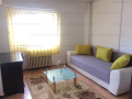 Apartament 2 camere decomandat Centru