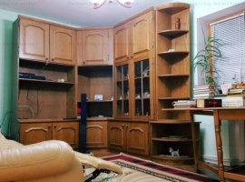 Inchiriez apartament 2 camere Manastur