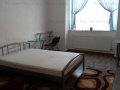 Apartament 2 camere Centru Piata Unirii