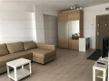 Inchiriez apartament o camera Intre Lacuri