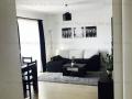 Inchiriez apartament 2 camere bloc nou BRD