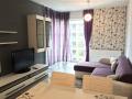 Apartament 2 camere lux Platinia Centru