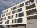 Apartament 4 camere Borhanci
