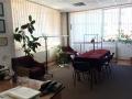 Spatiu birou 145 mp Gheorgheni Titulescu