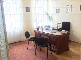 Spatiu birou 80 mp Piata Unrii Centru