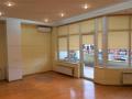 Vila Casa 360 mp birou Zorilor