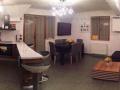 Apartament cu 3 camere de vanzare Cartierul Iris