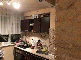 Vand apartament 3 camere Grigorescu