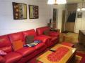 Apartament 4 camere, Gradini Manastur