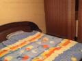 Apartament 2 camere semi Gheorgheni