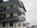 Vand apartament 3 camere deosebit la mansarda, Buna Ziua