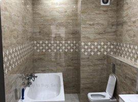 Apartament 3 camere Gheorgheni