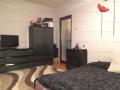 Apartament 4 camere modern Marasti