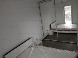 Apartament 2 camere nou Gheorgheni Iulius Mall