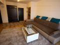 Vand apartament deosebit , bloc nou, Dorobantilor