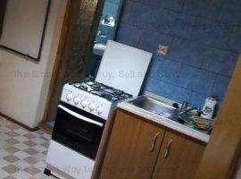 Apartament 2 camere zona semicentrala