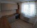 Apartament 2 camere Hermes