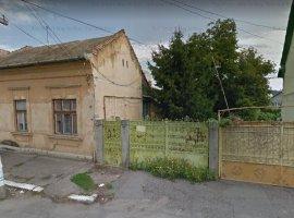Casa individuala in Turda