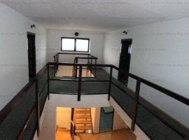 Casa cu 8 apartamente  cartierul Iris