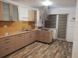 Apartament 2 camere Marasti cu parcare subterana