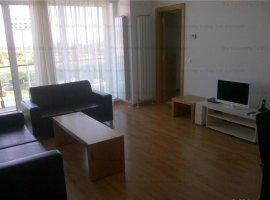 Apartament 3 camere Viva City cu parcare
