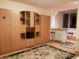 Apartament cu 1 camere in Gheorgheni