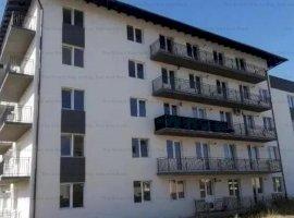 Comision 0 % !!! Apartament 2 camere +Parcare , Floresti