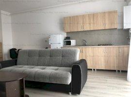 Apartament 3 camere semidecomandat Piata Abator