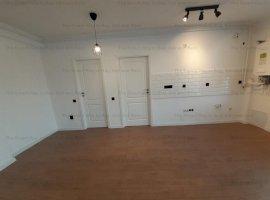 Apartament 2 camere  finisat Floresti +Parcare si Lift !