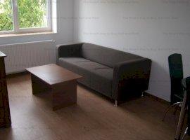 Apartament 2 camere decomandat, bloc nou, zona FSEGA
