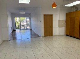 Apartament 2 camere Plopilor, Sala Sporturilor