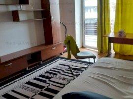 Apartament  1 camera nou Buna Ziua