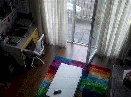 Apartament bloc nou, Alverna