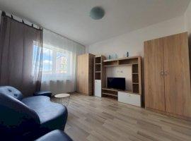 Apartament 2 camere BLOC NOU Buna Ziua parcare inclusa
