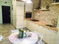 Apartament mobilat si utilat Calea Bucuresti